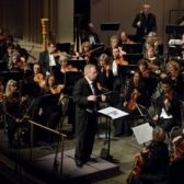 Kansas City Symphony Orchestra tickets