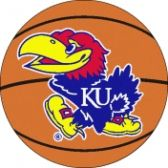 Kansas Jayhawks Basketball tickets