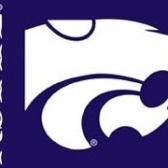 Kansas State Wildcats Basketball tickets