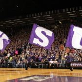 Kansas State Wildcats Mens Basketball tickets