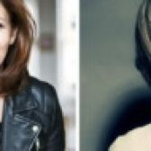 Karen Matheson / Cara Dillon tickets