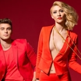 Karmin tickets