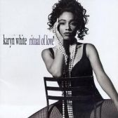 Karyn White tickets