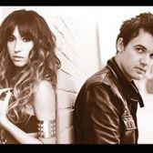 Kate Voegele and Tyler Hilton tickets