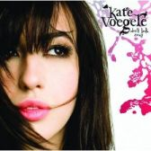 Kate Voegele tickets