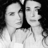 Katia and Marielle Labeque tickets