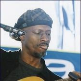 Keb' Mo' tickets