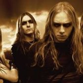 Keep Of Kalessin tickets