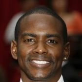 Keith Robinson tickets