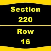 Kelly Clarkson  Nick Jonas  Tyler Shaw tickets
