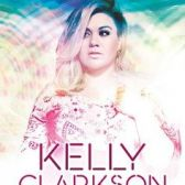 Kelly Clarkson & Pentatonix tickets