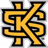 Kennesaw State Owls Basketball tickets