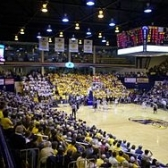 Kent State Golden Flashes Basketball tickets