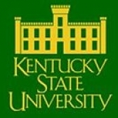 Kentucky State Thorobreds Basketball tickets