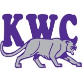 Kentucky Wesleyan Panthers Basketball tickets
