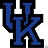 Kentucky Wildcats Basketball tickets