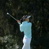 Kia Classic Women's Golf- Pro Am tickets