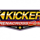 Kicker Arenacross  Freestyle Motocross tickets