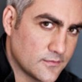 Kickin It Country: Taylor Hicks tickets