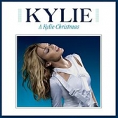 Kylie Minogue - A Kylie Christmas tickets