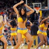 LA Clippers vs. Golden State Warriors tickets
