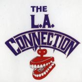 L.A Connection tickets