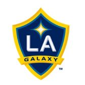 LA Galaxy tickets