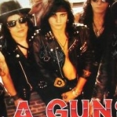 L.A. Guns & Faster Pussycat tickets