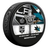 LA Kings vs. San Jose Sharks tickets