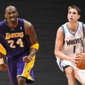 LA Lakers vs. Minnesota Timberwolves tickets