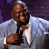 LAVELL CRAWFORD - SPECIAL EVENT (P) tickets