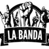 La Banda tickets