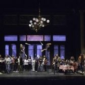 La Boheme / Turno D tickets