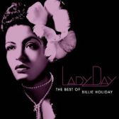 Lady Day tickets