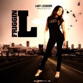 Lady Leshurr tickets