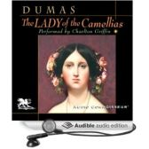 Lady Of The Camellias tickets
