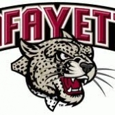 Lafayette Leopards Basketball tickets