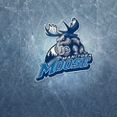 Lake Erie Monsters and Manitoba Moose tickets