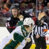 Lake Erie Monsters and Texas Stars tickets