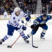 Lake Erie Monsters and Toronto Marlies tickets