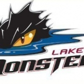 Lake Erie Monsters at Chicago Wolves tickets
