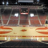 Lamar Cardinals Basketball tickets