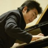 Lang Lang / Maggio Fiorentino Concerti tickets