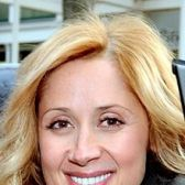Lara Fabian tickets