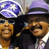 Larry Graham  Bootsy Collins tickets