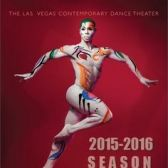Las Vegas Contemporary Dance Theater tickets