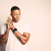 LeCrae  For King and Country tickets