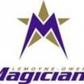 LeMoyne-Owen Magicians Basketball tickets