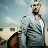 Lee Brice & Brett Young tickets