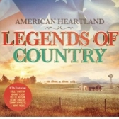 Legends of Country tickets